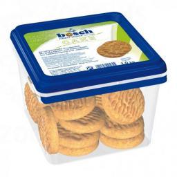 Bosch Bo Cake 1kg - Ciastka Do Czyszczenia Zębów