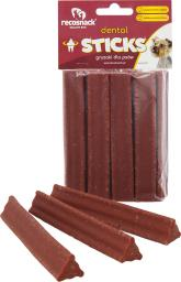 Recosnack Dental Sticks Łosoś 1 szt