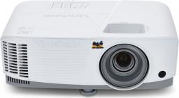 Projektor ViewSonic PA503W DLP WXGA 3600 ANSI (1PD075)