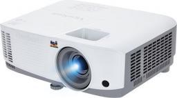 Projektor ViewSonic PA503S DLP SVGA 3600 ANSI (1PD073)
