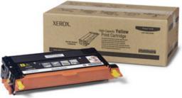 Xerox bęben 101R00432 (black)