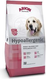 ARION PETFOOD H and C Hypoallergenic 3kg