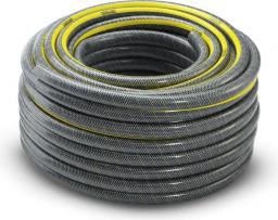 "Karcher Wąż PrimoFlex® Plus 1/2"" 50 m (2.645-145.0)"