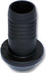 LEKI Ogranicznik do talerzyka 11 mm - 874000103