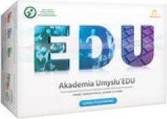 Program Akademia Umysłu - Uczeń EDU - 120983