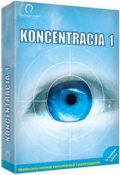 Program Akademia Umysłu - Koncentracja 1 - 120965