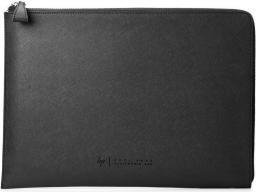 Etui HP Spectre 15,6″ (1ZX69AA#ABB)