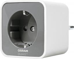 Osram SMART+ PLUG (4058075036239)