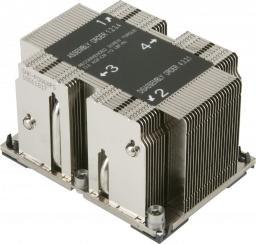 SuperMicro Heat Sink 2U (SNK-P0068PS)