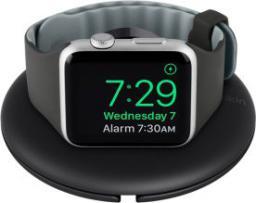 Belkin Podstawka podróżna do Apple Watch (F8J218BT)