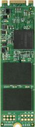 Dysk SSD Transcend 128GB SATA3 (TS128GMTS800S)