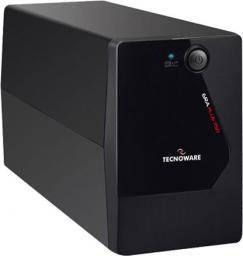UPS Tecnoware ERA PLUS 1100 (001583760000)