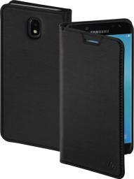 Hama Etui Slim Samsung Galaxy J5 2017 Czarny (001813370000)