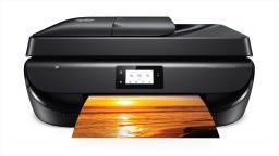 Urządzenie wielofunkcyjne HP DeskJet IA 5275 (M2U76C)
