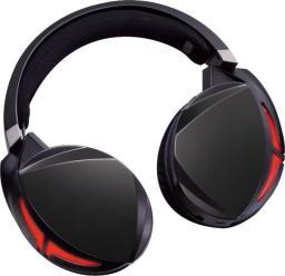 Słuchawki Asus ROG Strix Fusion 300 (90YH00Z1-B8UA00)