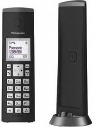 Telefon bezprzewodowy Panasonic KX-TGK210DB