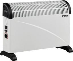 Noveen Grzejnik konwektorowy 2000W (CH-5000)