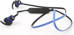Słuchawki XBLITZ Pure Słuchawki Douszne Bluetooth