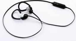 Słuchawki Media-Tech Workout Sportowe (MT3587)