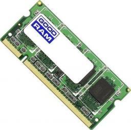 Pamięć do laptopa GoodRam Desktop Lenovo 4GB (W-LTP2133S4G)