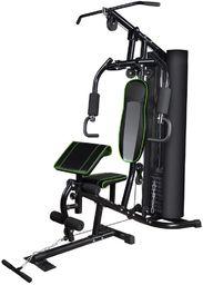 Energetic Body Atlas treningowy 1-stanowiskowy 5000 EB Fit