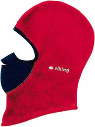 Viking Kominiarki Polar 4875 czerwona r. S (290/08/4875/34/54)