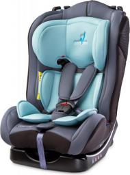Fotelik samochodowy Caretero Fotelik Combo 0-25 kg Mint - GXP-606473