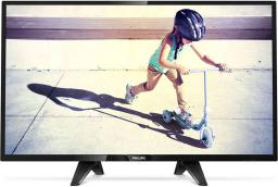 "Telewizor Philips 32PFS4132/12 LED 32"" Full HD"