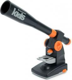 Mikroskop Celestron z teleskopem (822450/44113)