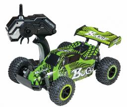 Dromader Buggy Rising Extreme (02421)