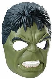 Hasbro Hulk maska B9973
