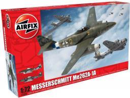 Airfix Messerschmitt Me 262A-1a