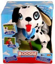 Epee Boogie - Psi Rozrabiaka Dalmatyńczyk (GXP-601209)