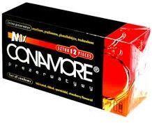 UNIMIL CONAMORE MIX (12szt)