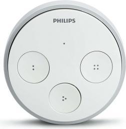 Philips Przełącznik dotykowy Hue, EU