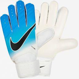 Nike Rękawice bramkarskie GK Match FA16 białe r. 10 (GS0330 169)