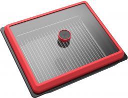 Teka The SteamBox 41599012