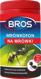 Bros Preparat na mrówki Mrówkofon 250g