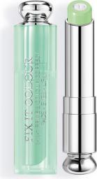 Christian Dior Fix It Colour 2in1 prime & colour correct Wielofunkcyjny korektor do twarzy 400 Vert 3.5g