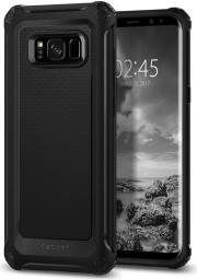 SPIGEN SGP Nakładka Rugged Armor Extra do Samsung Galaxy S8+