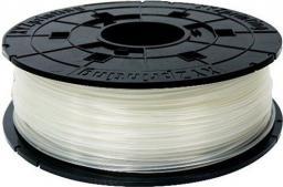 XYZPrinting Filament  szpula 600g PLA naturalny do da Vinci  (RFPLBXEU01F)