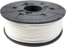 XYZPrinting Filament  szpula 600g ABS zimny biały do da Vinci 1.0 Pro , da Vinci 1.0 Pro 3 in 1  (RF10BXEU02B)