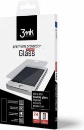 3MK Szkło FlexibleGlass do Xiaomi Redmi Note 4X (3M000144)