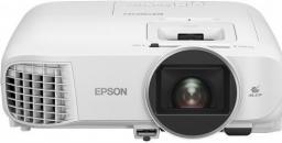 Projektor Epson EH-TW5600  3LCD,  1080p, 2500 ANSI  (V11H851040)
