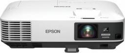 Projektor Epson EB-2265U 3LCD WUXGA 5500 ANSI (V11H814040)