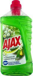 Ajax AJAX PYN KONWALIA  1L 116997 - 5900273472939