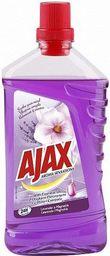 Ajax AJAX PYN LAWENDA-MAGNOLIA 1L 118943 - 8714789966304