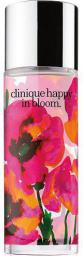 Clinique Happy In Bloom 2017 EDP 50ml