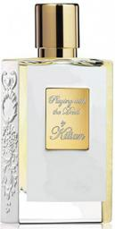 By Kilian Playing With The Devil EDP 50ml Refillable spray