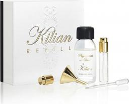 By Kilian Playing With The Devil EDP 50ml Refill